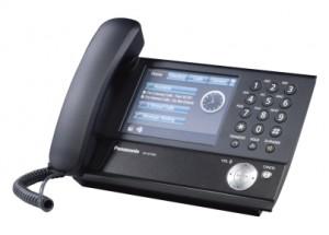 kx-nt400-Panasonic