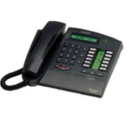 telefono-alcatel-4010-4020-4035
