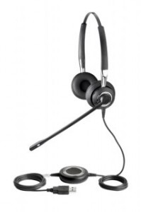 jabra-biz2400-PC