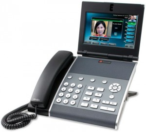 Audico-conferenza VoIP
